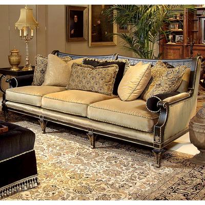 Century Conrad Sofa