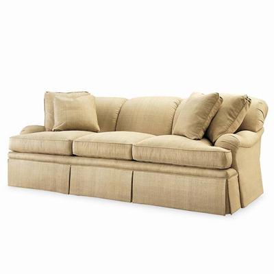 Century Dahlia Sofa