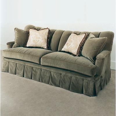 Century Barrow Sofa