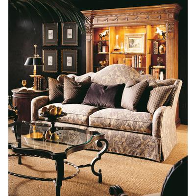 Century Bowden Sofa