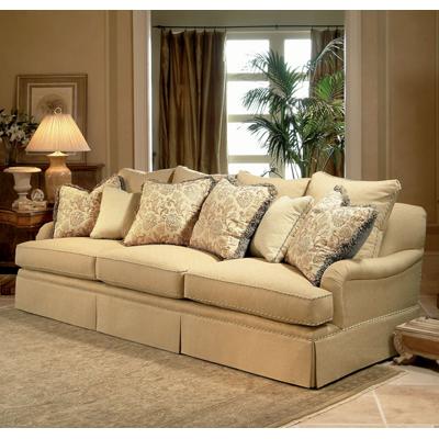 Century Kennedy Sofa