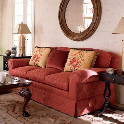 Century Azalea Sofa
