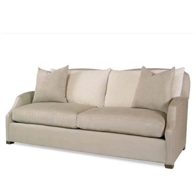 Century Lassen Sofa