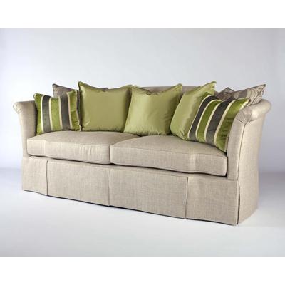 Century Holly Sofa
