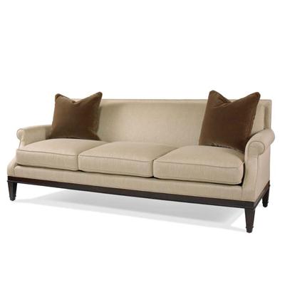 Century Wright Sofa