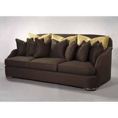 Century Shasta Sofa