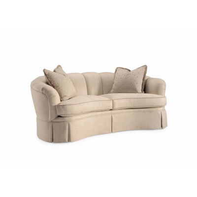 Century Carling Sofa