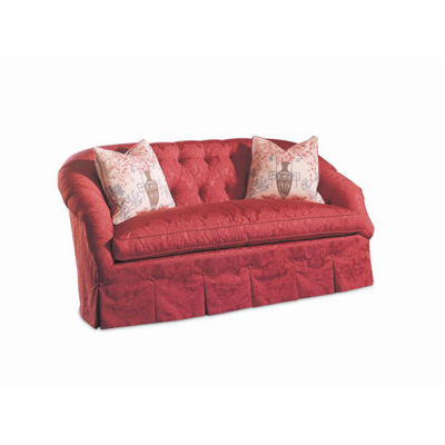 Century Brewer Sofa