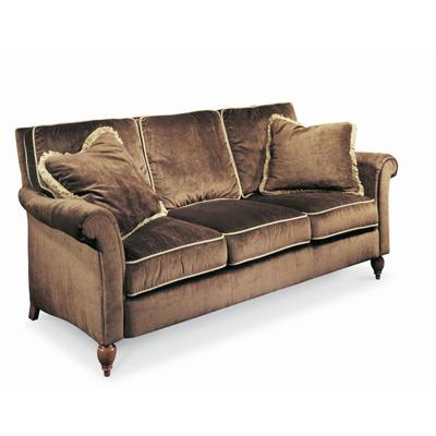 Century Bristol Sofa