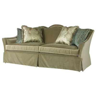 Century Princeton Sofa