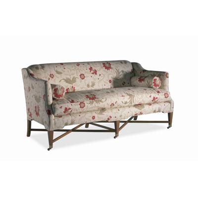 Century Oldfield Sofa