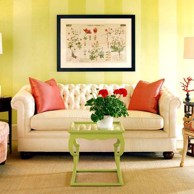 Century Jones Sofa