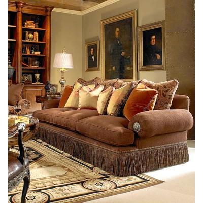 Century Bloomfield Sofa
