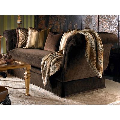 Century Durham Sofa