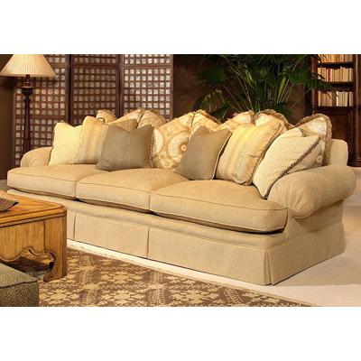 Century Canton Sofa