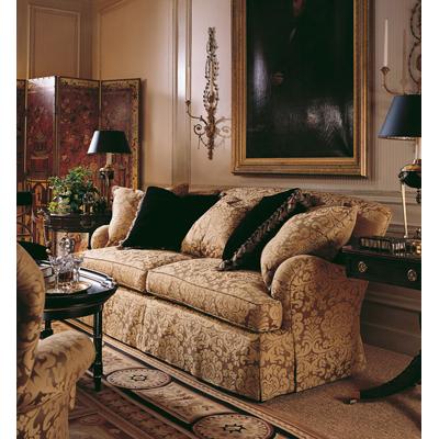 Century Ripley Sofa