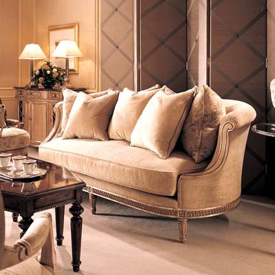 Century 22 923 Century Signature Marion Sofa Discount Furniture At Hickory Park Furniture Galleries