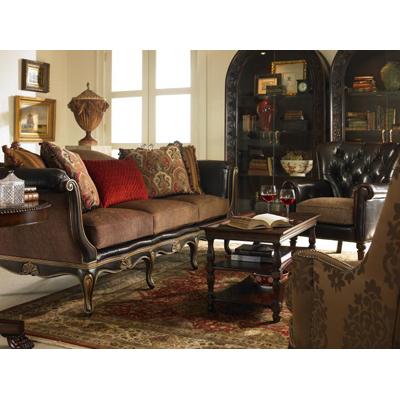 Century Carley Sofa