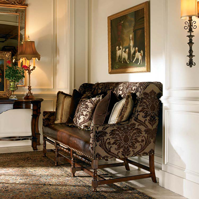 Century Turner Sofa