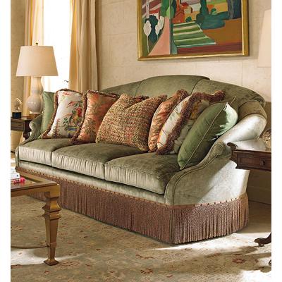 Century Orchard Sofa