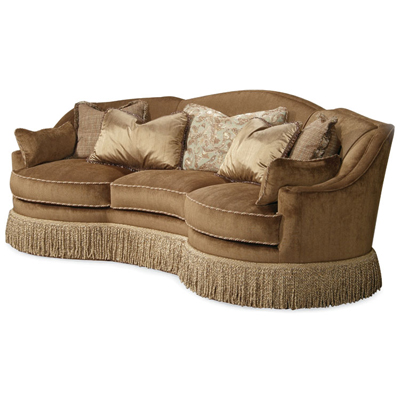 Century Bayview Sofa