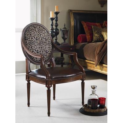 Century Desoto Chair