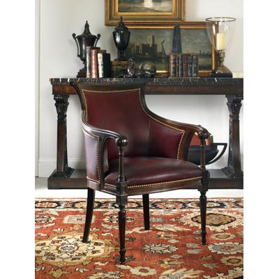Century Radford Chair