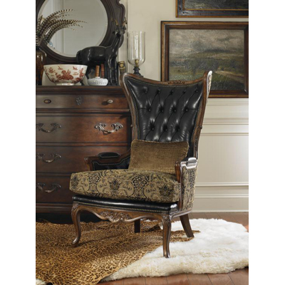 Century 3104 Century Chair King Sley Chair Discount Furniture At Hickory Park Furniture Galleries