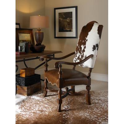 Century Rockbridge Chair
