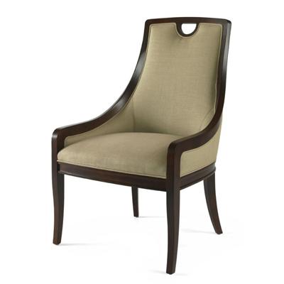 Century Matlock Chair
