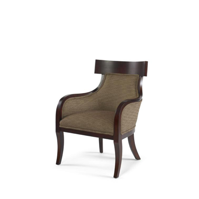 Century Turnbridge Chair