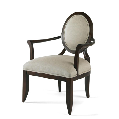 Century Carly Chair