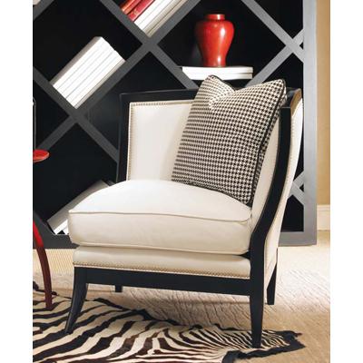Century Holland Chair