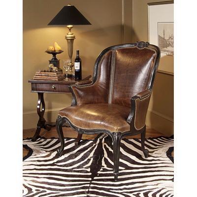 Century Brewster Chair