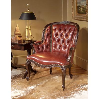 Century Hurley Chair