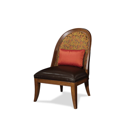 Century Gates Chair