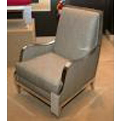Century Stiletto Chair