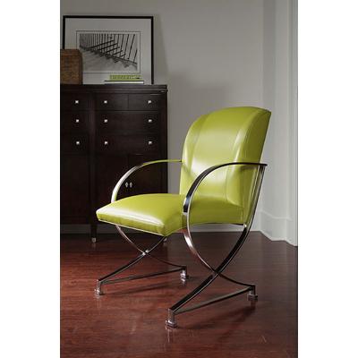 Century Vernon Chair