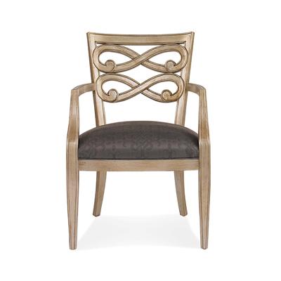 Century Shasta Chair