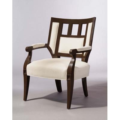 Century Sierra Chair