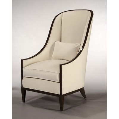 Century Jefferson Chair