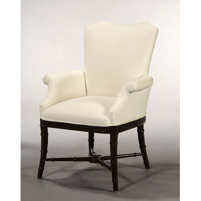 Century Hawthorne Chair