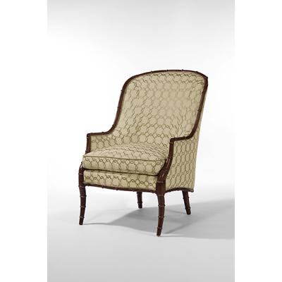 Century Larkin Chair