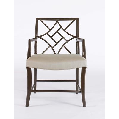 Century Sutter Chair