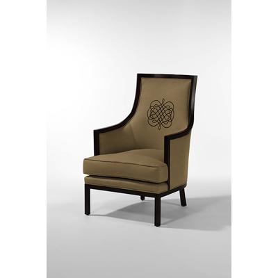 Century Eden Chair