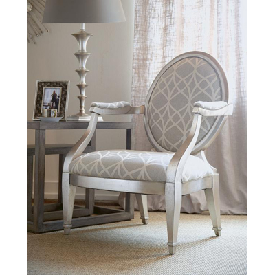 Century Amesbury Chair