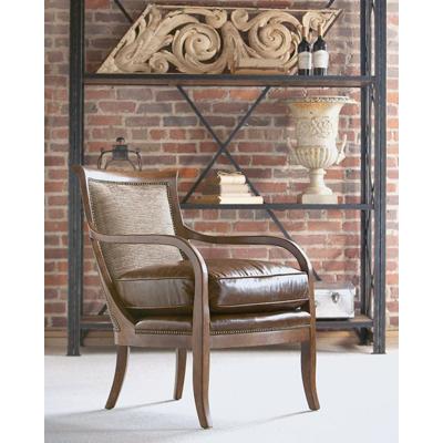 Century Alton Chair