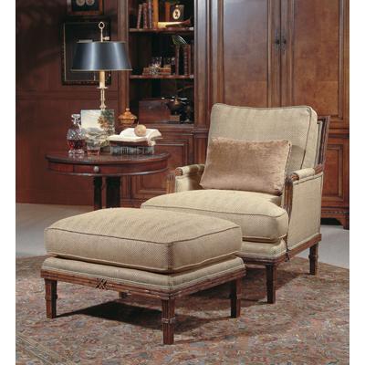 Century Garrett Chair