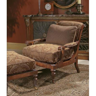 Century Cromwell Chair