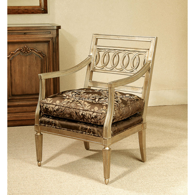 Century Athens Chair